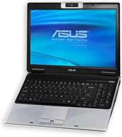 ноутбук Asus M51Sr с широкоэкранной матрицей с разрешение 1440*900 и технологиями ASUS Splendid Video Enhancement и Color Shine