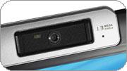 web-камера ноутбука Asus M51Sr